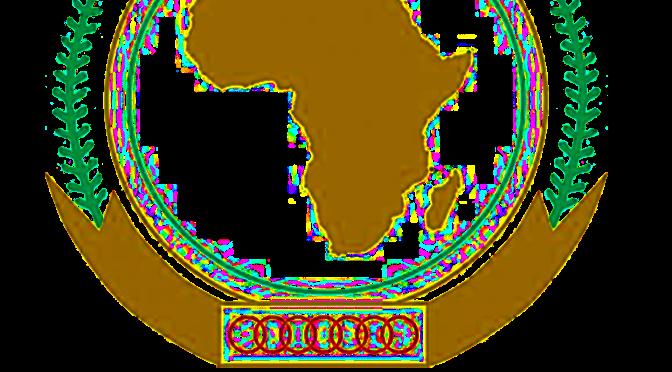 Third Africa Drylands Week, 8 – 12 August 2016, Windhoek-Namibia